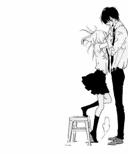 D25a121cac5f20623b1b715abae6b0c5 Jpg 500 600 Manga Anime Romantic Anime Anime Romance