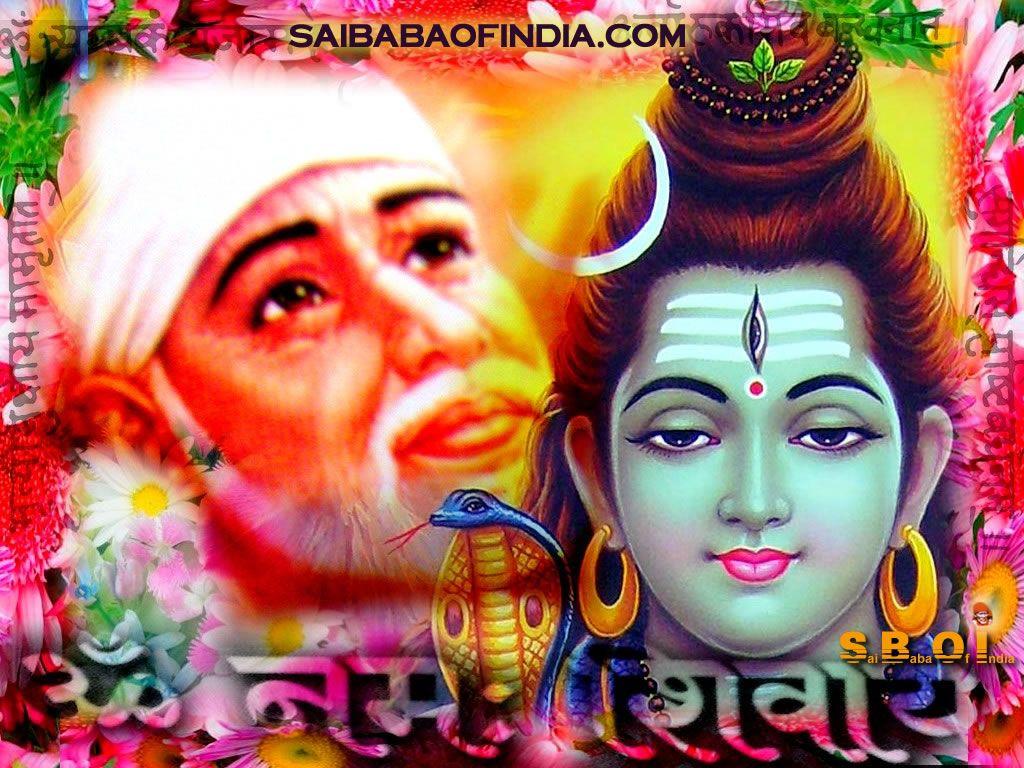 Shivaratri sai baba theme greeting cards wallpapers epic car shivaratri sai baba theme greeting cards wallpapers m4hsunfo