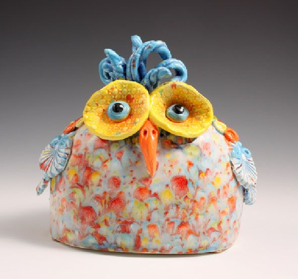 pingl par john carter sur creative pottery pinterest. Black Bedroom Furniture Sets. Home Design Ideas