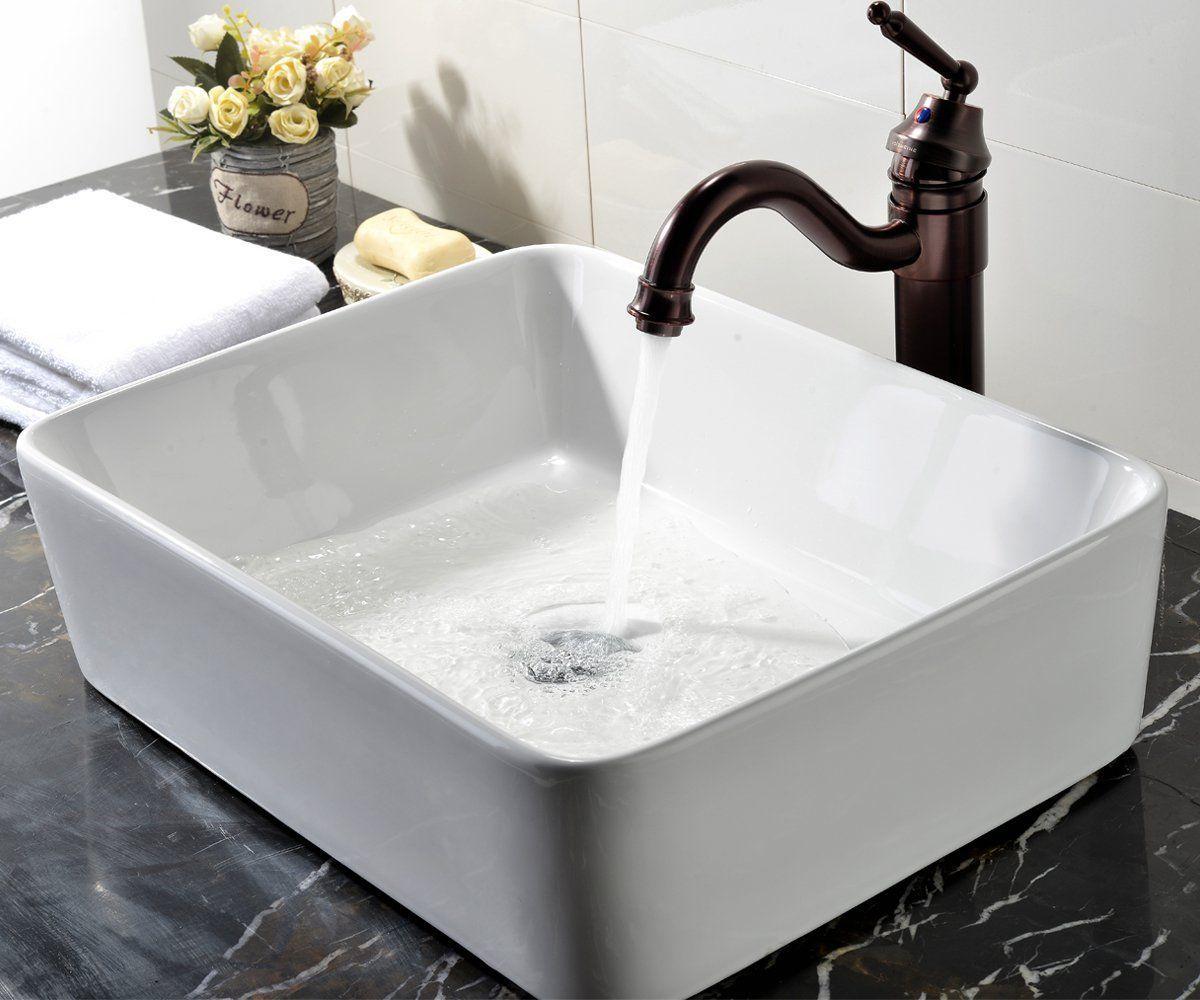 Farmhouse Vessel Sinks Rustic Vessel Sinks Small Bathroom Sinks Sinks For Sale Bathroom Sink