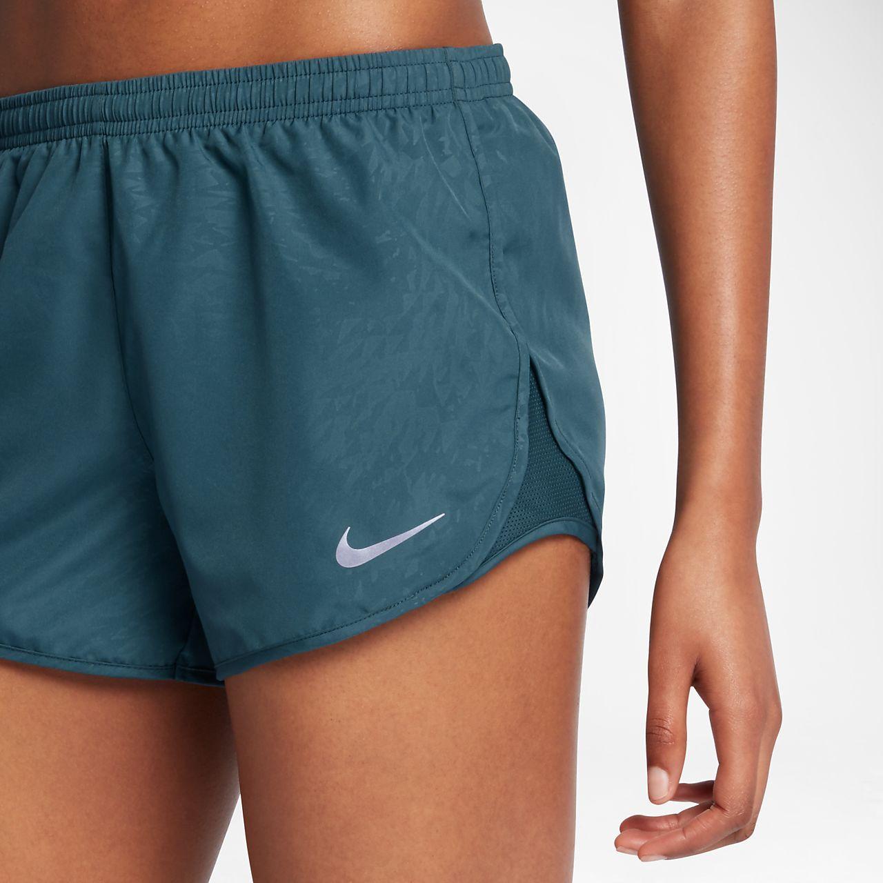 796095e9d Nike Modern Tempo Women's 3\