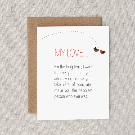 Community Post 28 Funny Valentines Day Cards – Funny Valentines Cards for Him