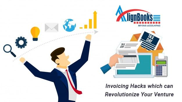 Which Invoicing Hacks Is money and Time Saving?