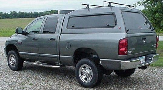 Grey Blue Dodge Ram Truck Ram 1500 Quad Cab Dodge Ram Dodge