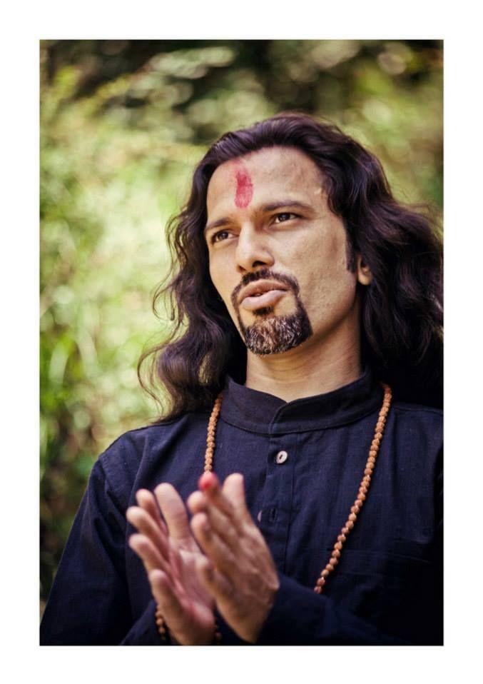 Samaveda – International Academy of Sacred Sound Healing Offers ...