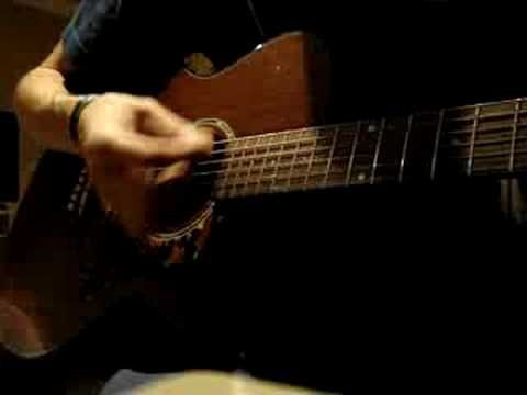 Bankrupt on Selling - Modest Mouse cover | Guitar/Mandolin Lessons ...