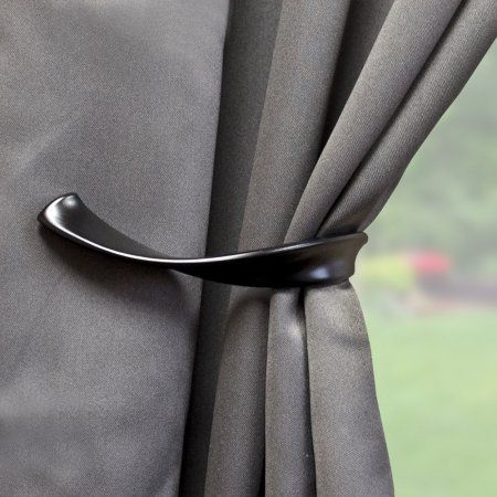 Home Curtains Drapery Drapery Rods