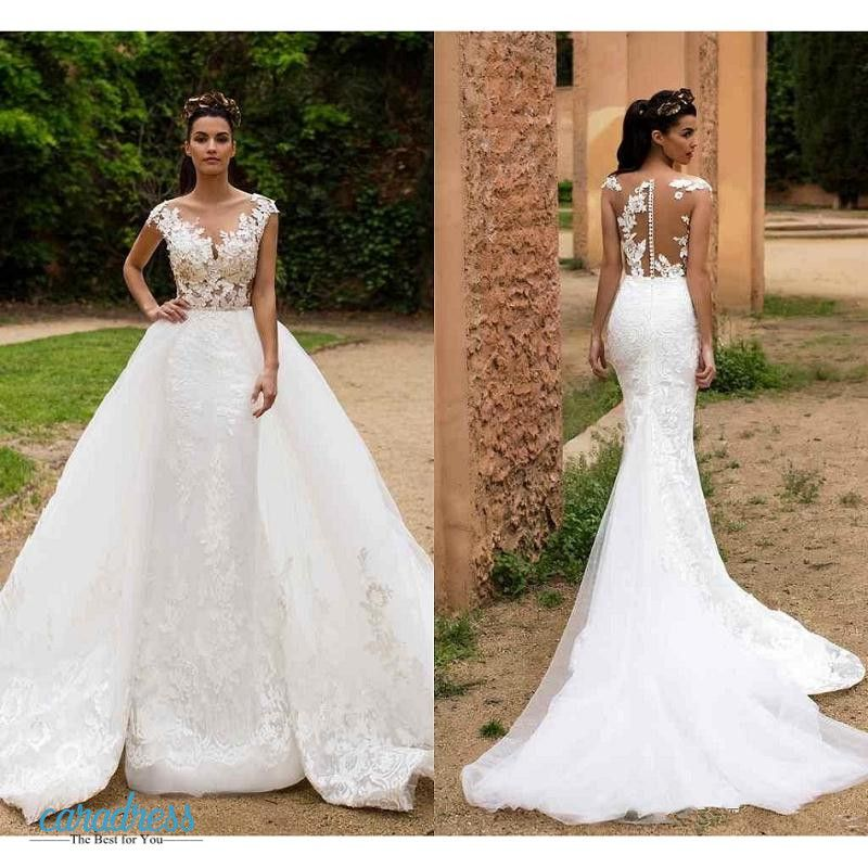 Find More Wedding Dresses Information About 2017 Arabic