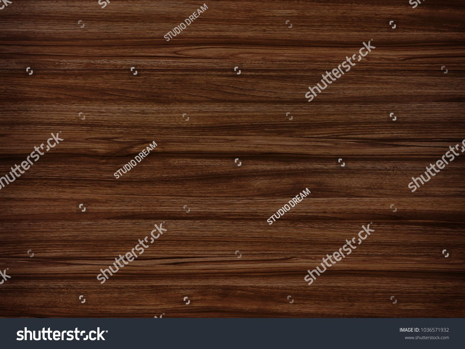 wood texture background, brown wood texture abstract background, walnut wood. background#texture#wood#walnut #woodtexturebackground wood texture background, brown wood texture abstract background, walnut wood. background#texture#wood#walnut #woodtexturebackground