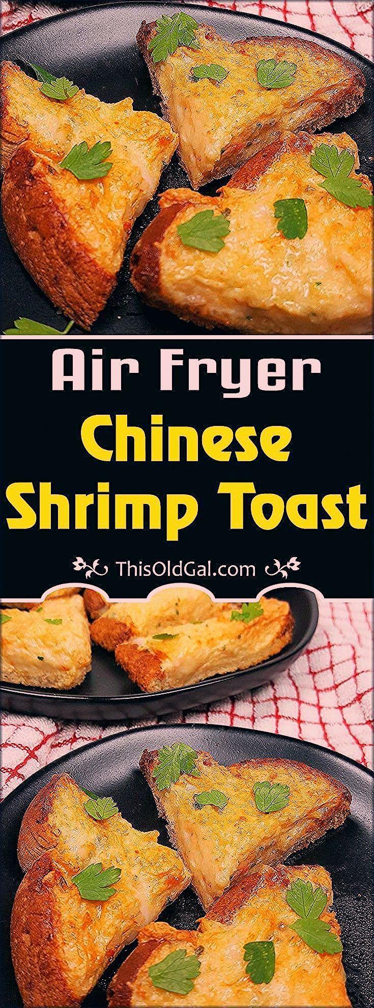 Erfahren Sie wie man chinesische Vorspeisen zubereitet Erfahren Sie wie man chinesische Vorspeisen zubereitet