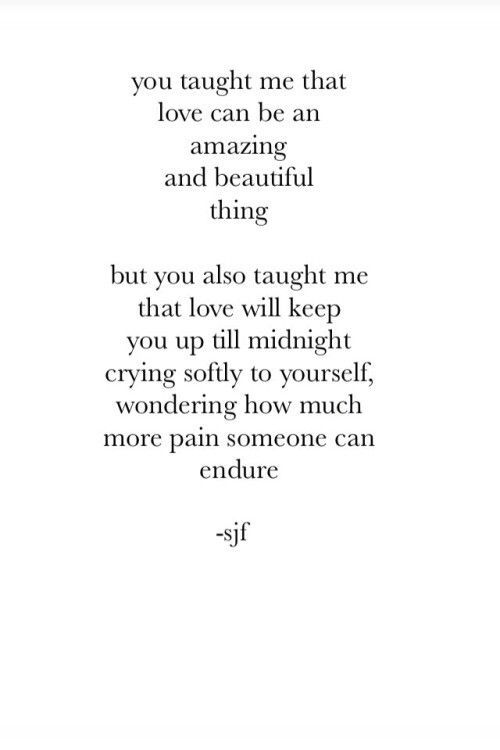 Moving On Quotes : I don't think he will ever know how he ripped my heart out when he tried to ... - The Love Quotes | Looking for Love Quotes ? Top rated Quotes Magazine & repository, we provide you with top quotes from around the world