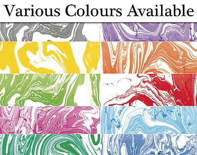 Marbling ink for #adults & #older kids crafts - 20ml - colour #choice,  View more on the LINK: 	http://www.zeppy.io/product/gb/2/291854327404/