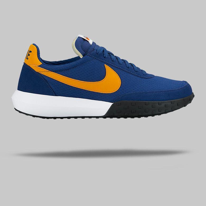7bc4118508b31 ... Shoes -  Nike Roshe Waffle Racer NM ...
