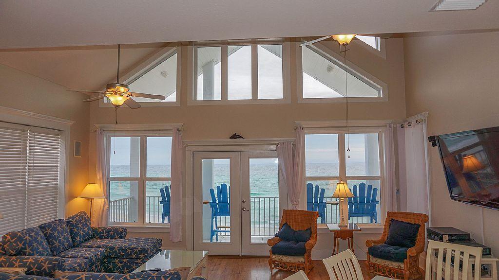 Awesome Vrbo Com 804981 Tlc 5 5 Bedrooms 4 Bathroom Beach Interior Design Ideas Oxytryabchikinfo
