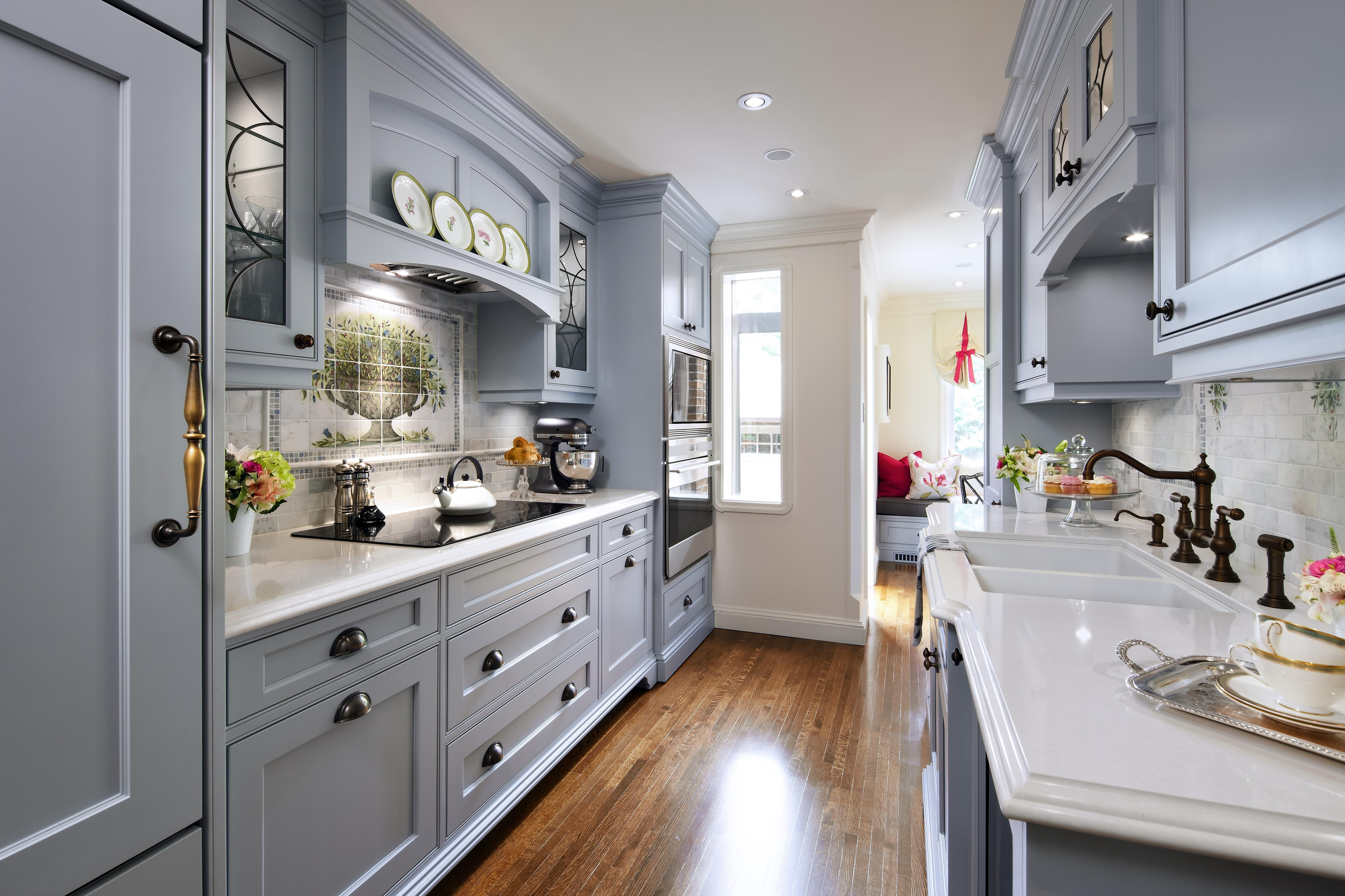 Shawn mccune kitchen design gallery - 1000 Images About 2014 Design Competition Finalist On Pinterest Seaside Design Competitions And A Cow