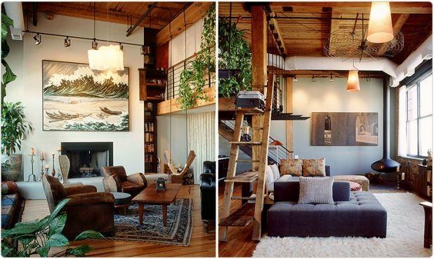 Chicago Interior Design Firms: Amusing Interior Designers Chicago Ilchicago Interior  Designer Hilary Bailes Design Exthqg
