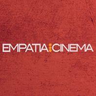 Empatia Cinema