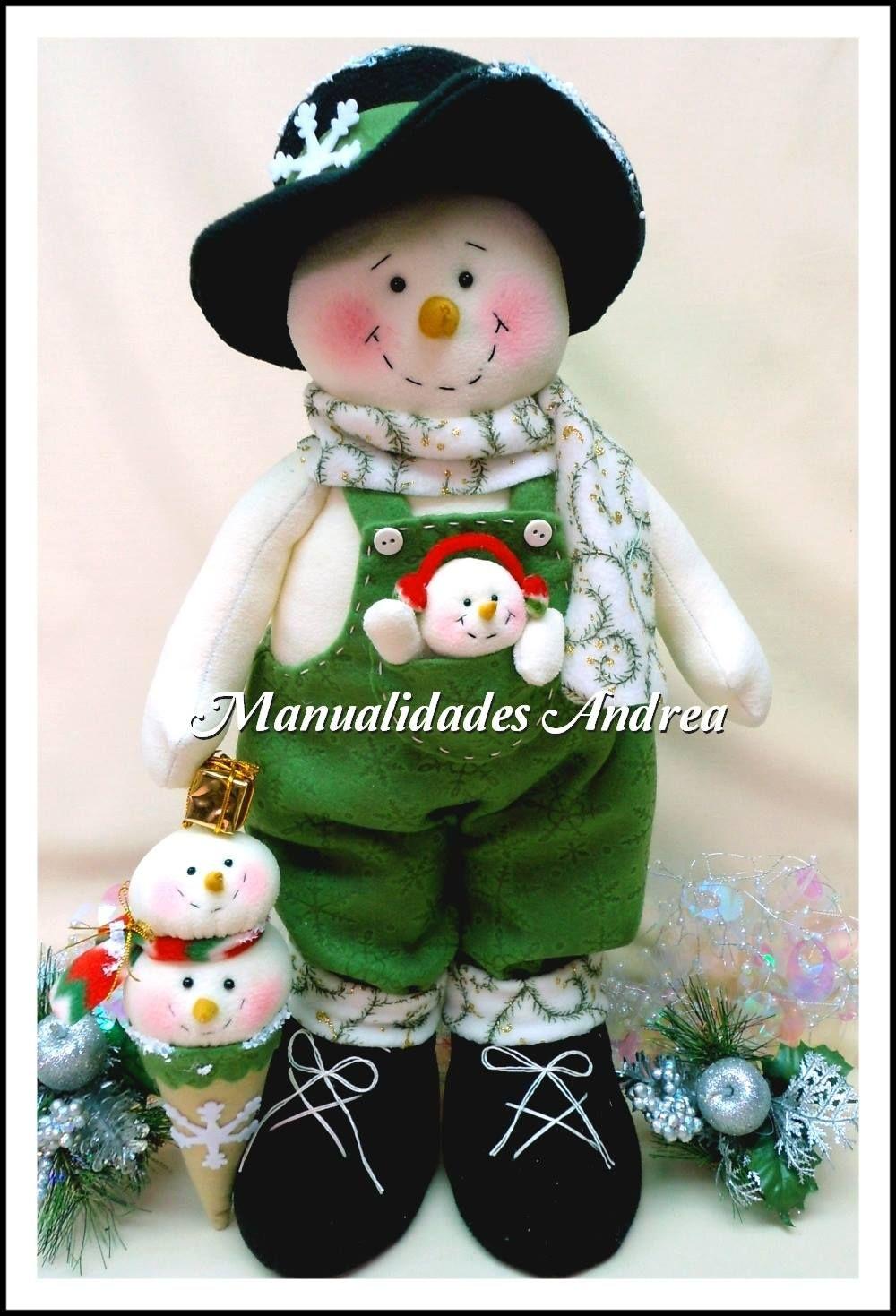 Pin von Татьяна Медведева auf нг | Pinterest | Weihnachten und Nähen