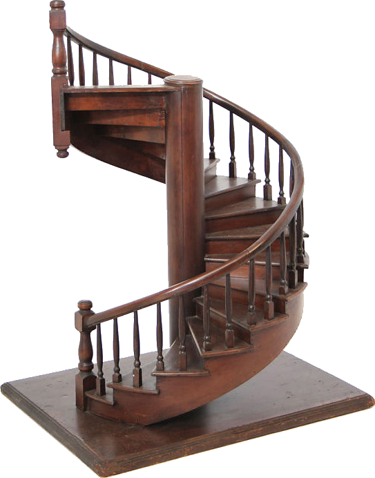 Best Pin By Robin Greenhalgh On Spiral Staircase Spiral 400 x 300