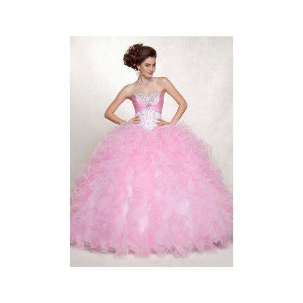 Atractivo Mori Precios Vestidos De Novia Lee Ideas Ornamento ...