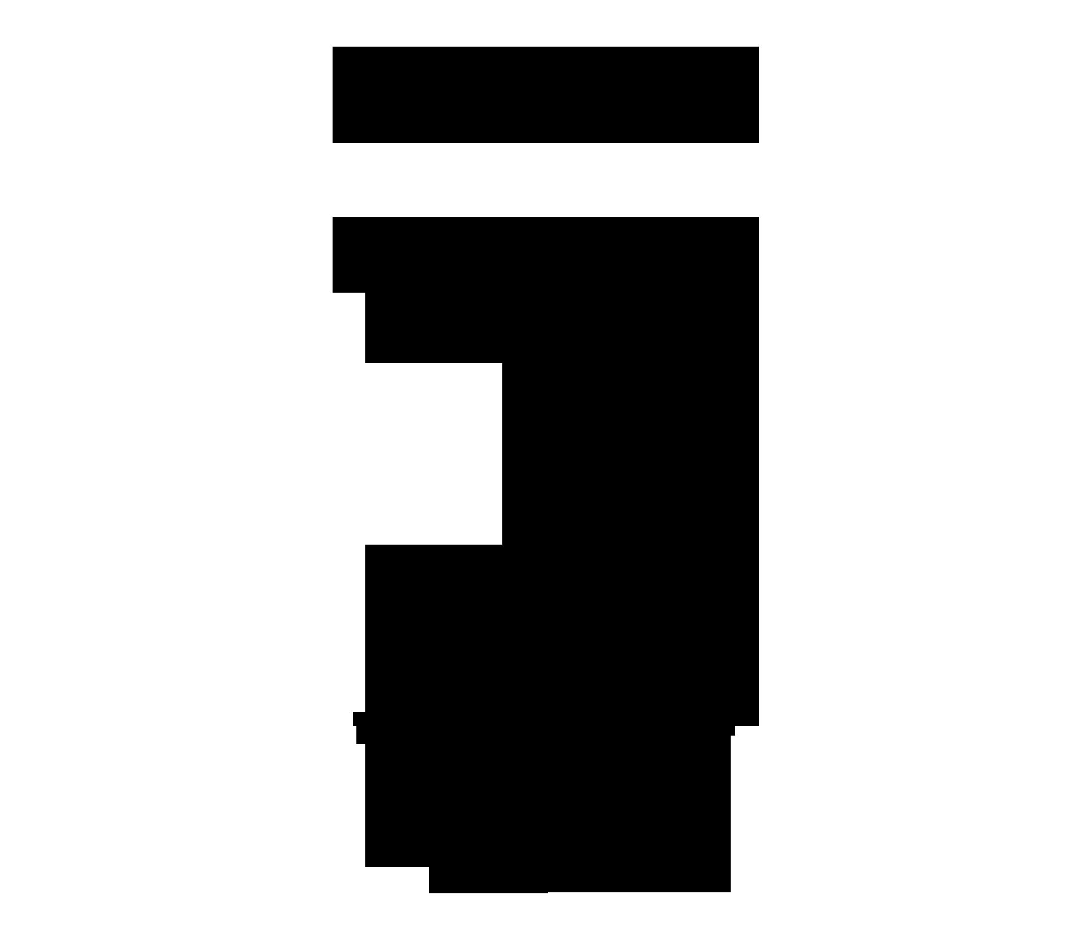 Juve Wappen