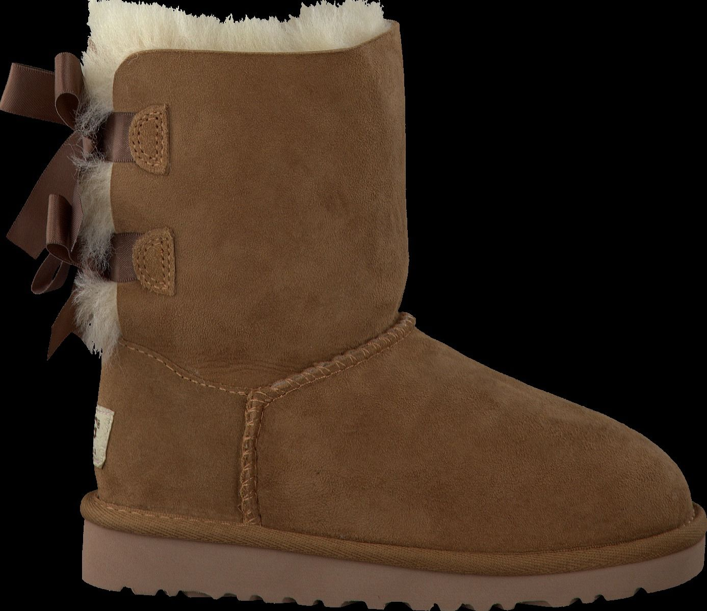 chaussure femme ugg ouverte