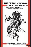 African Spirituality: On Becoming Ancestors: Anthony Ephirim-Donkor: 9780761854678: Amazon.com: Books
