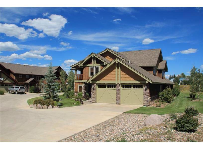 Pagosa Springs Co Luxury Townhome Short Term Rental Pagosaspringsluxproperties Com Luxury Property Pagosa Springs Pagosa Springs Colorado