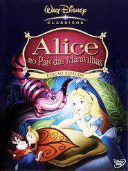 Alice No Pais Das Maravilhas 1951 Dublado Online Filmes Online