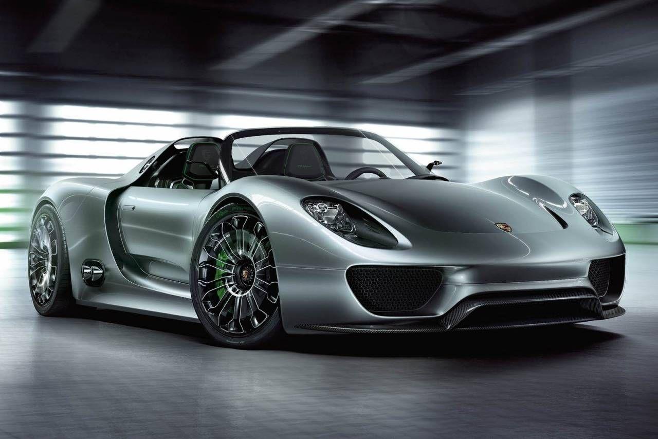 Image result for porsche 918 spyder   cars   Pinterest   Porsche ...
