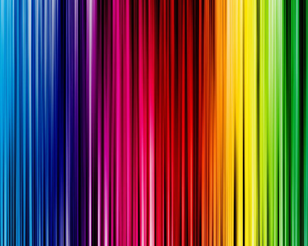 pixel wallpaper   high resolution bright wallpapers for your desktop