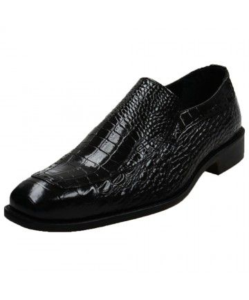 #stacyadams #stacyadamsshoes #mensdressshoes #dressshoes #fashion #mensfashion