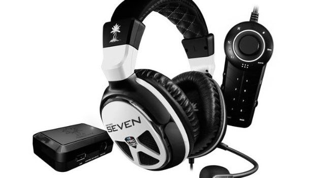 Best Gaming Headsets For Call Of Duty Ghosts Wireless Gaming Headset Gaming Headset Best Gaming Headset