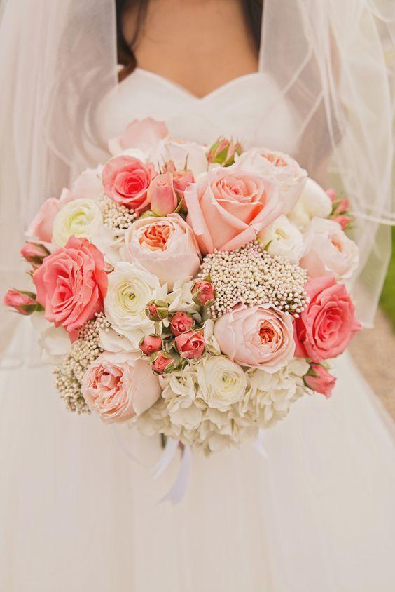 Wedding Bouquet Inspiration Wedding Bouquets Wedding Bouquets