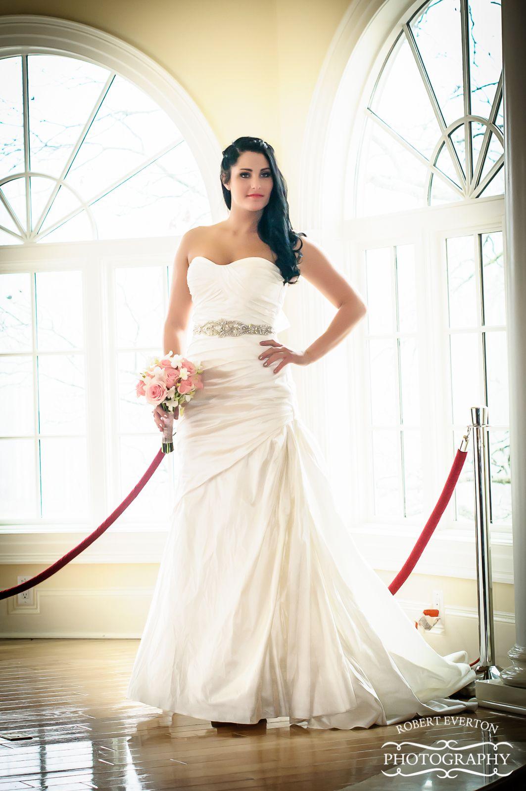 ava lauren bride wedding dresses,@shelley's floral enterprise