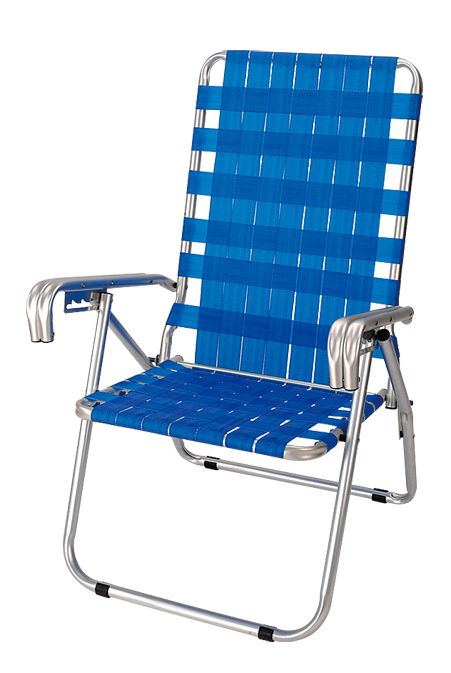 Small Beach Chairs For Kids