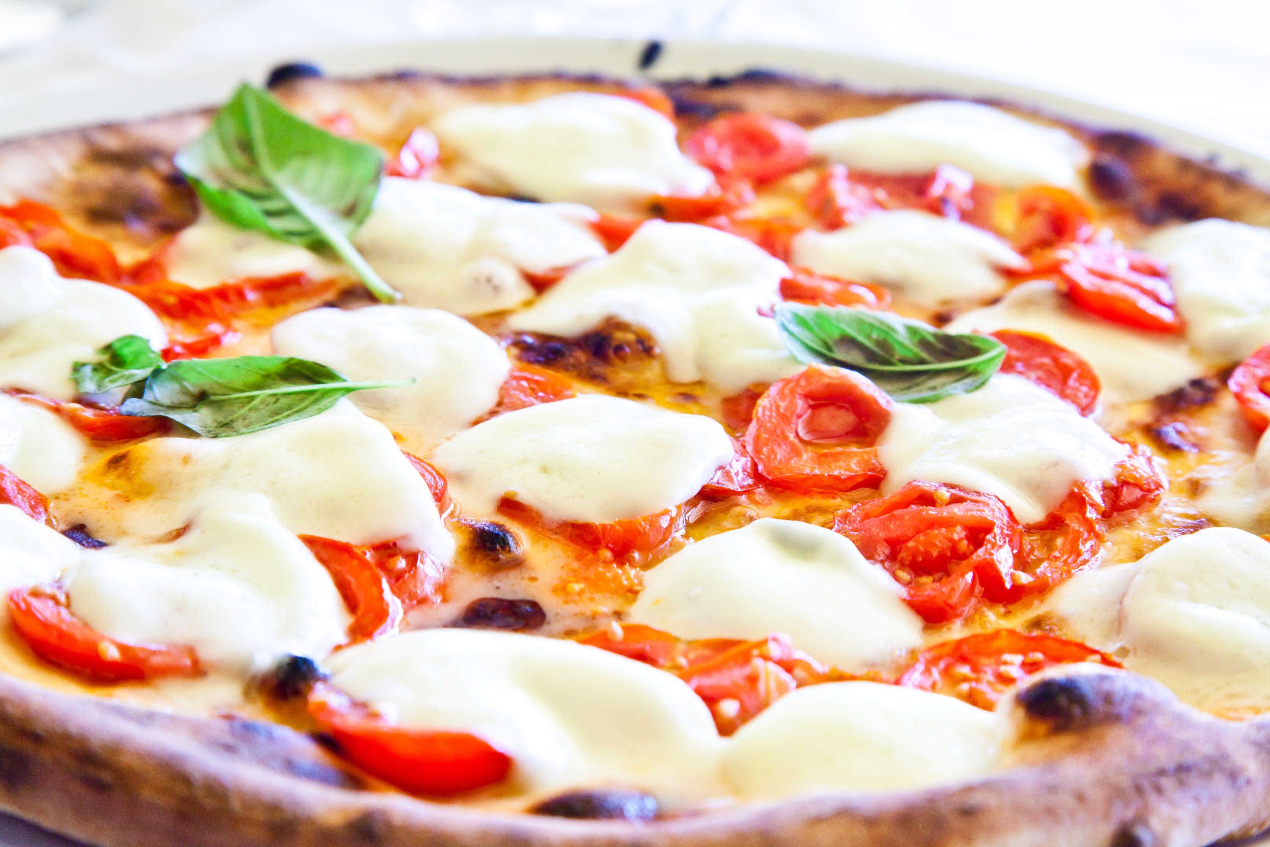 Sommerküche Italienische : Die beste pizza der welt genießen kurztrip nach neapel! für
