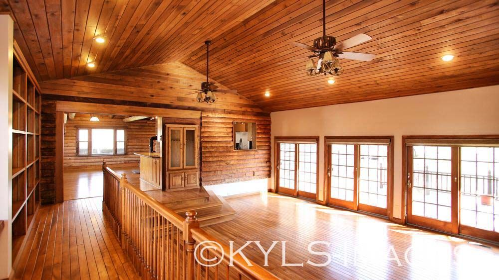 Log Cabin For Sale Prepper Ky Homes And Land Kentucky