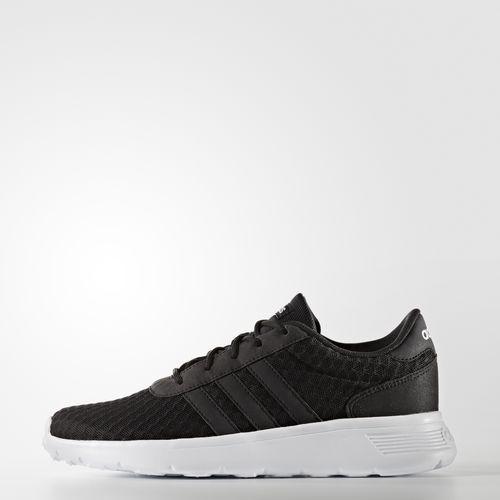 alarma Excesivo Mono  back soon, stronger than ever. | Adidas lite racer, Adidas neo, Adidas