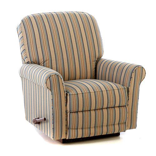 La Z Boy Victory Rocker Recliner Rocker Recliners Recliner Furniture Styles