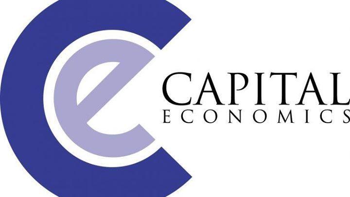 كابيتال إيكونوميكس التضخم سيتراجع بوتيرة أسرع من المتوقع الفترة المقبلة مصر بحاجة لزيادة أسعار الوق Company Logo Tech Company Logos British Leyland Logo