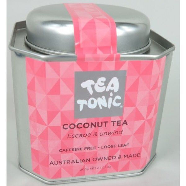 http://teatonic.com.au/herbal-tea/coconut-tea-1/coconut-tea-caddy.html