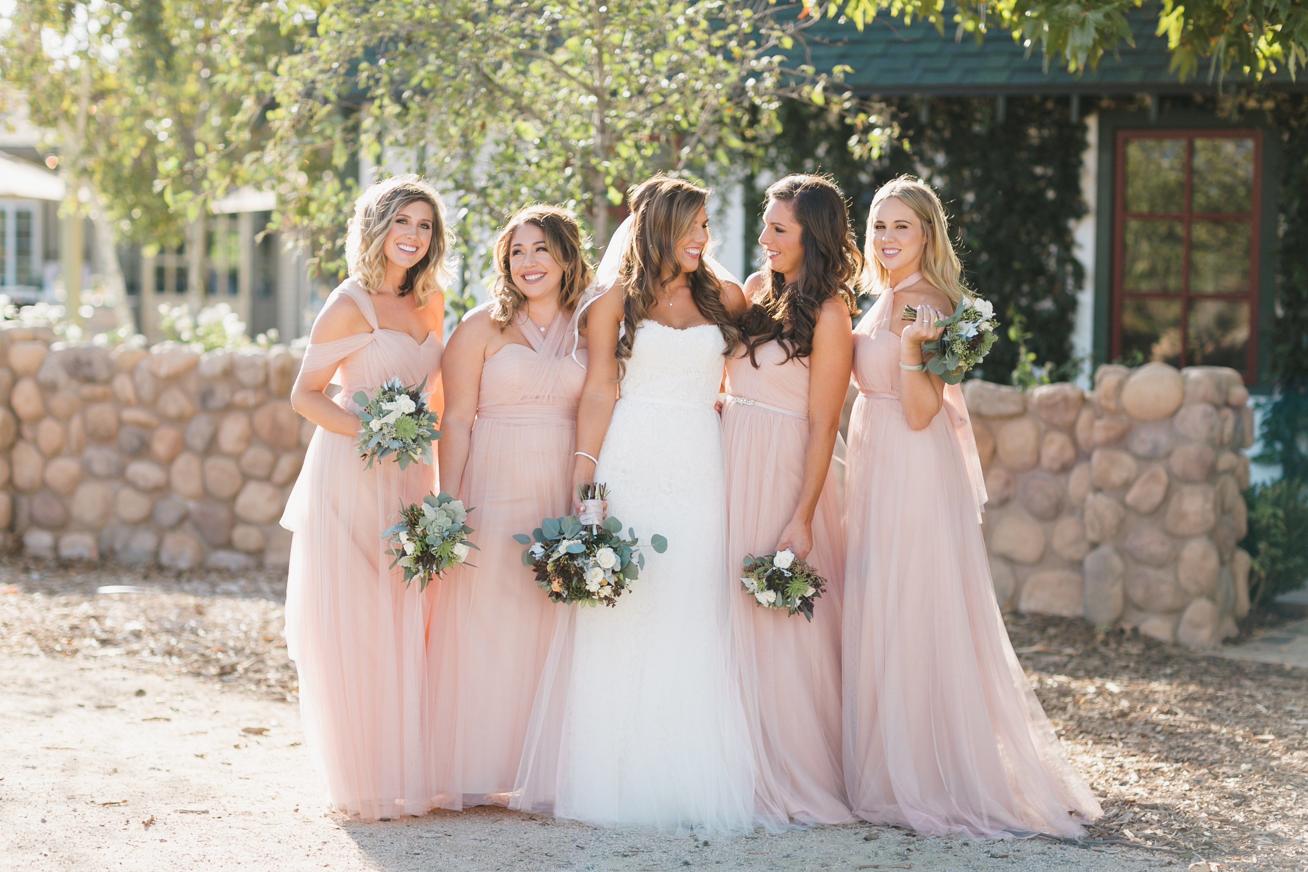 5 rules for being the best maid of honor ever maids perfect 5 rules for being the best maid of honor ever ombrellifo Image collections