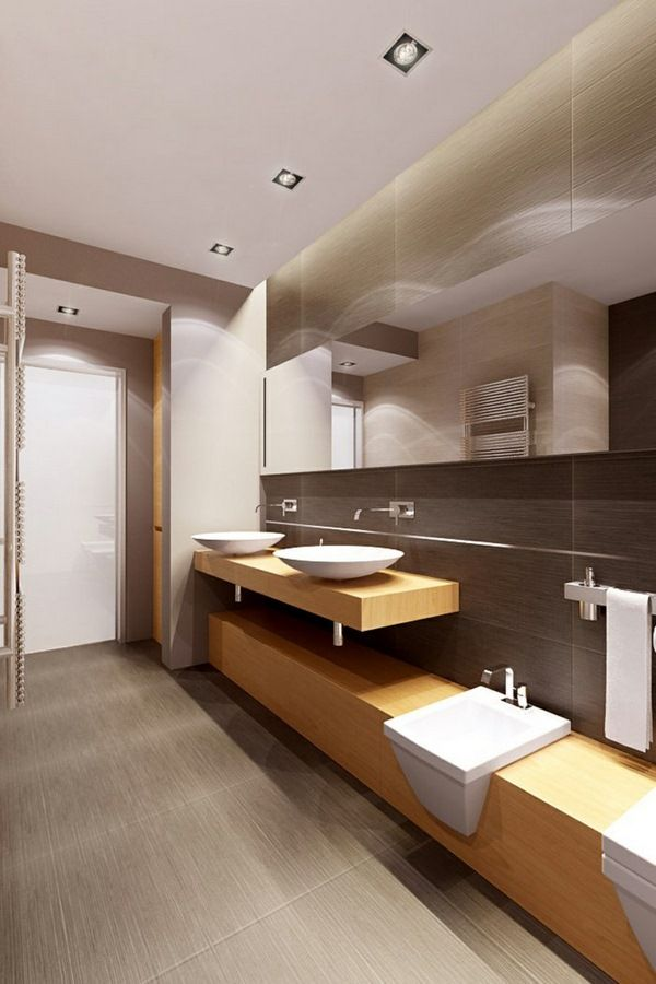 wangestaltung bathroom taupe color wall colors iden  best