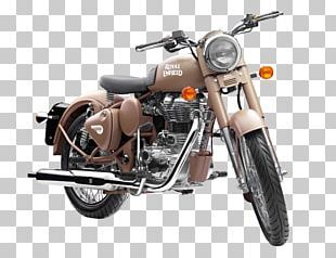 Photo of Motorcycle Enfield Cycle Co. Ltd Royal Enfield Bullet Royal Enfield Classic 350 …
