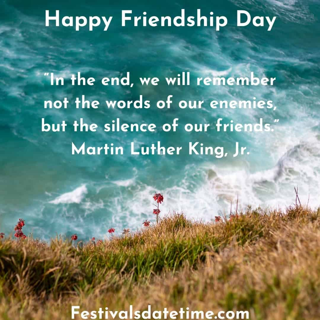 Happy Friendship Day Sms 2020 Wishes Cards Photos Happy