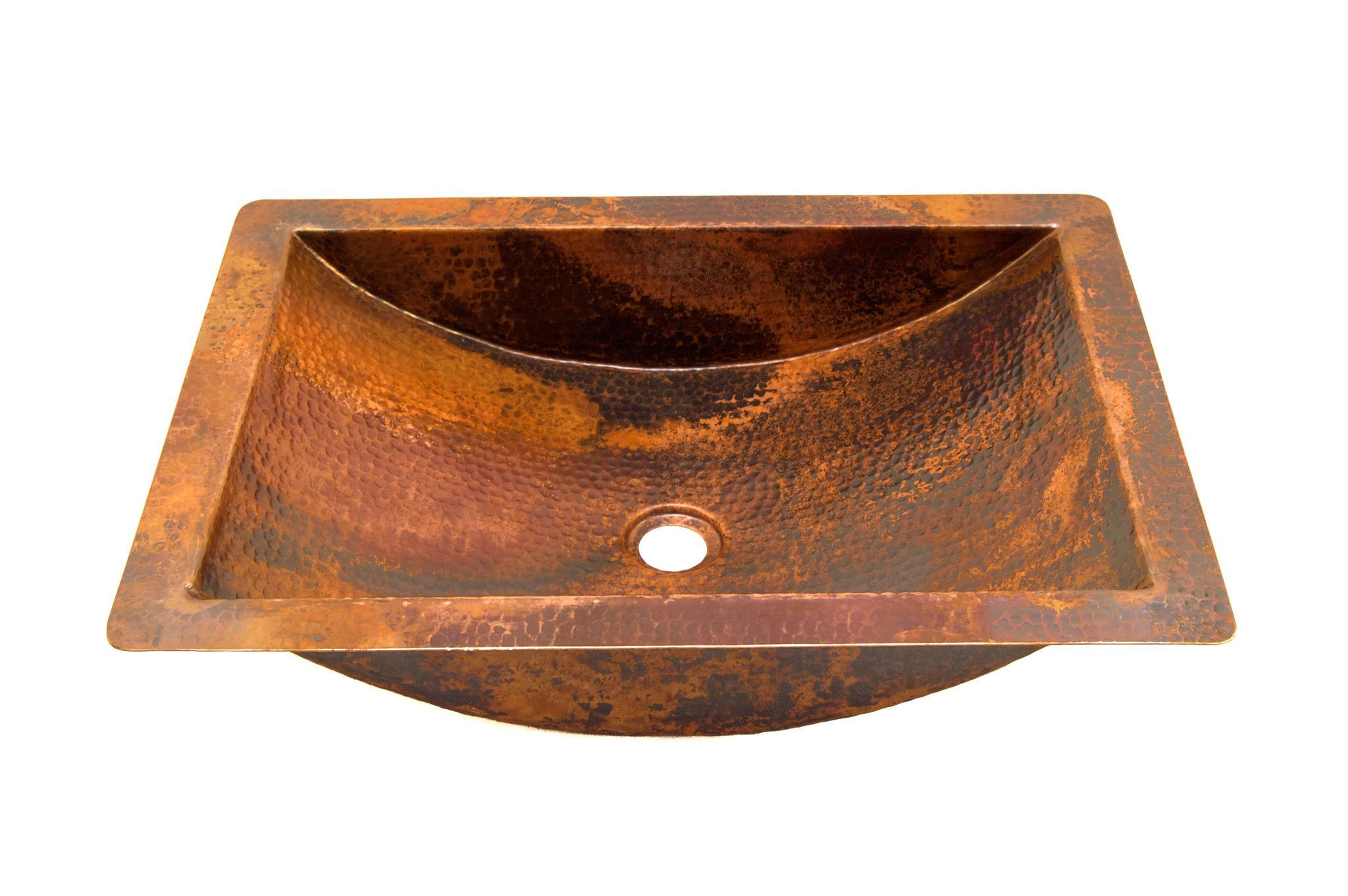 """Photo of TAMAYO 
