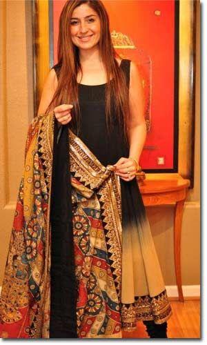Latest Sabyasachi Collection Dresses Anarkali Salwar