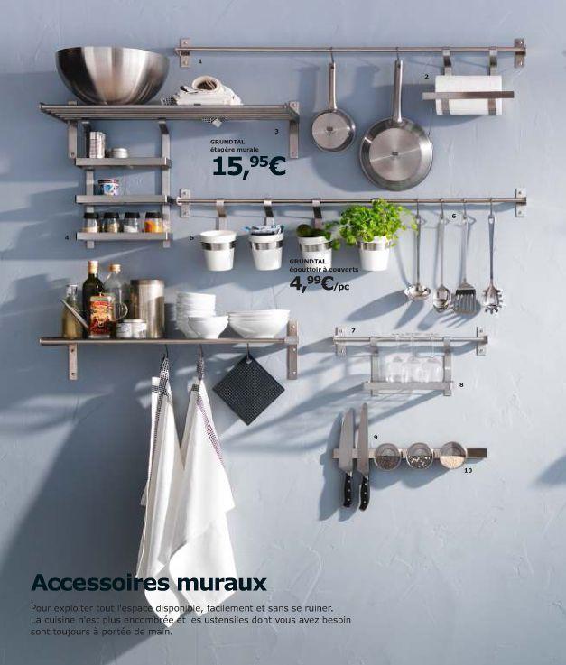 Pin By Ideas365 On Ideas Kitchen Countertops Kitchen Wall Ikea Kitchen