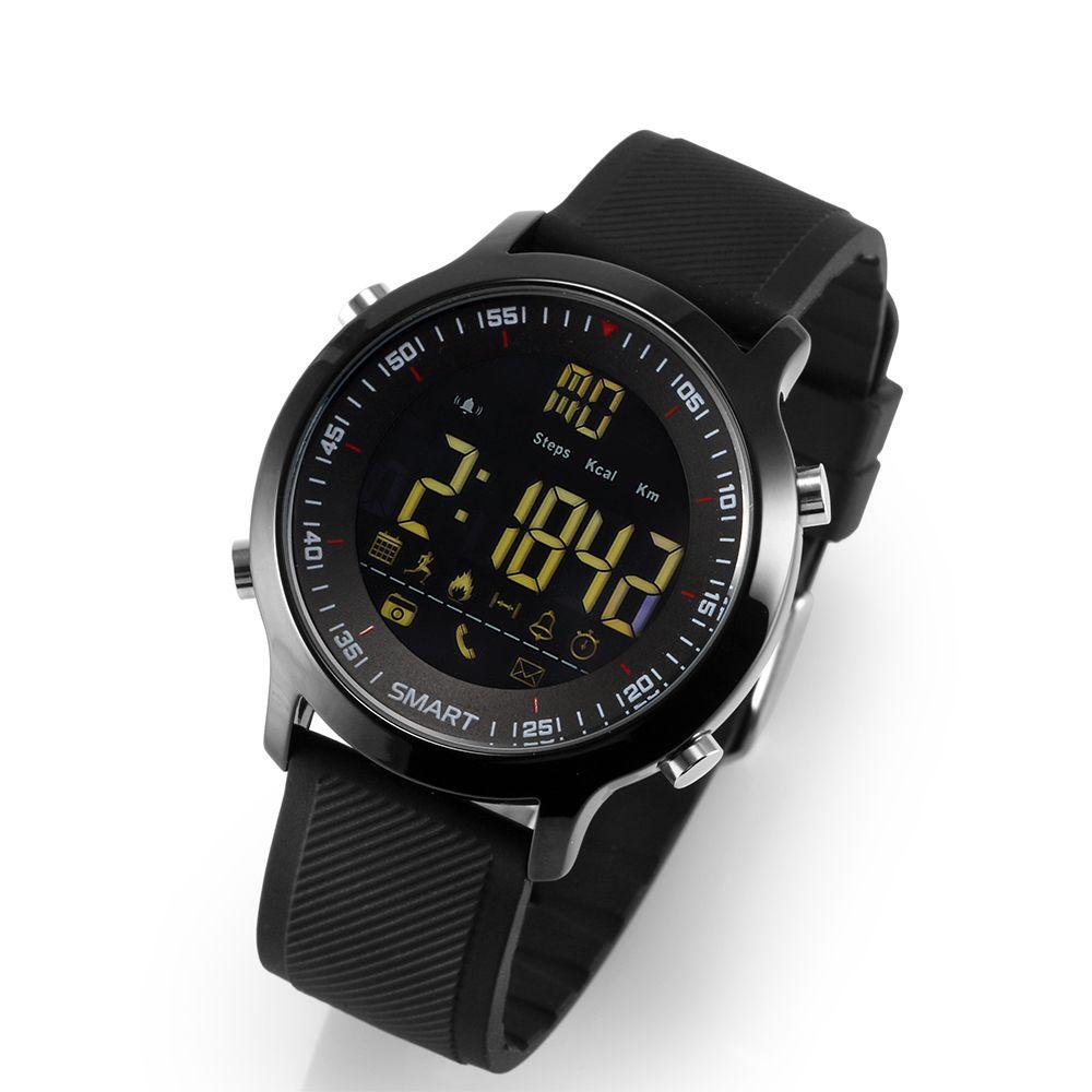 c40060c815f9c5c6f0f10ed134d4b3b2 Smartwatch Ex18